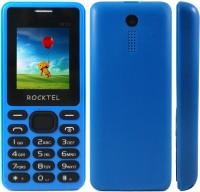 Rocktel W13(Blue)