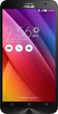 Asus Zenfone 2 (4GB RAM, 64GB)