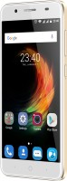 Zte Mobile Phones, Tablets - ZTE Blade A2 Plus (Golden, 32 GB)(4 GB RAM)