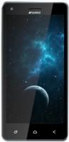 Sansui E70 (Black Grey 8 GB)