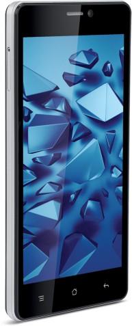 iBall Cobalt 5Q (2GB RAM, 16GB)
