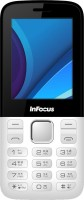 InFocus F115(White)