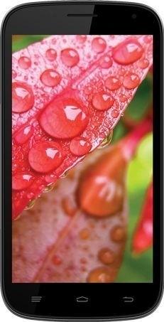 Intex Aqua i3 (512MB RAM, 4GB)