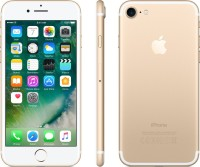 Apple iPhone 7 (Gold 256 GB)