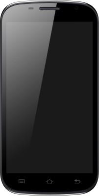 Karbonn Smart A26 (512MB RAM, 4GB)