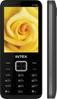 Intex Ultra G3(Black)