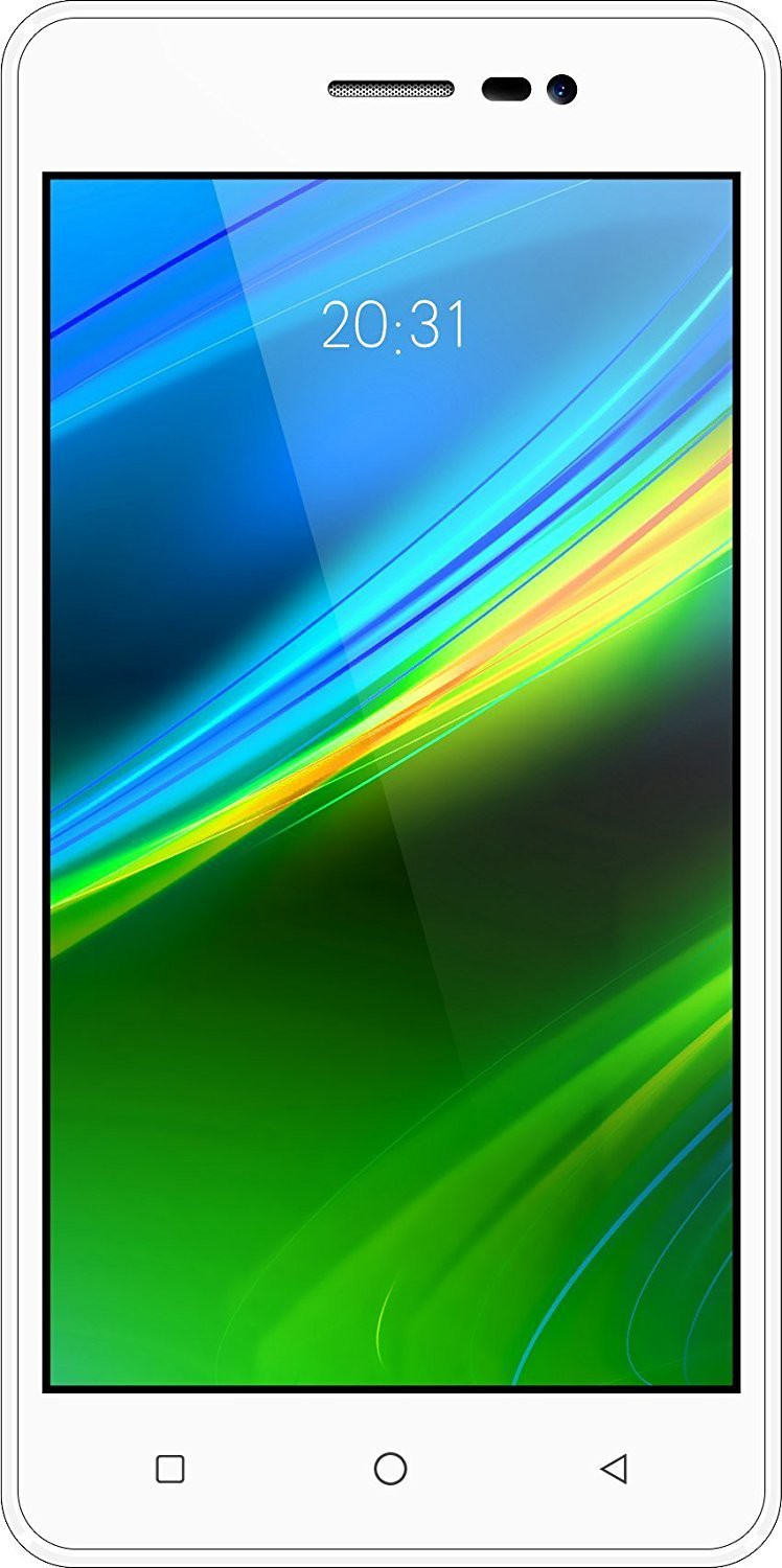 Deals - Chennai - Karbonn K9 Smart <br> Starting from Rs.3,399<br> Category - mobiles_and_accessories<br> Business - Flipkart.com
