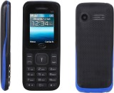 Infix N5 (Black & Blue)