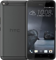 HTC One X9 (Carbon Grey 32 GB)(3 GB RAM)