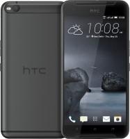 HTC One X9 (Carbon Grey, 32 GB)