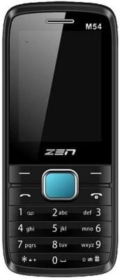 Zen M54