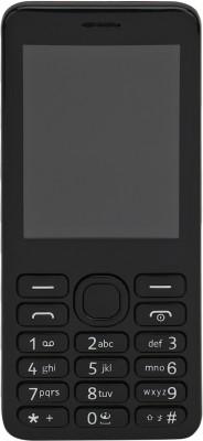 Darago X5i (Black, 128 MB)