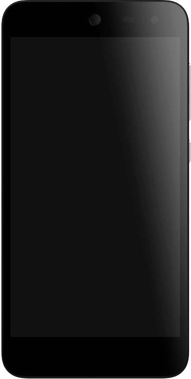 Micromax Canvas Pace 4G (1GB RAM, 8GB)