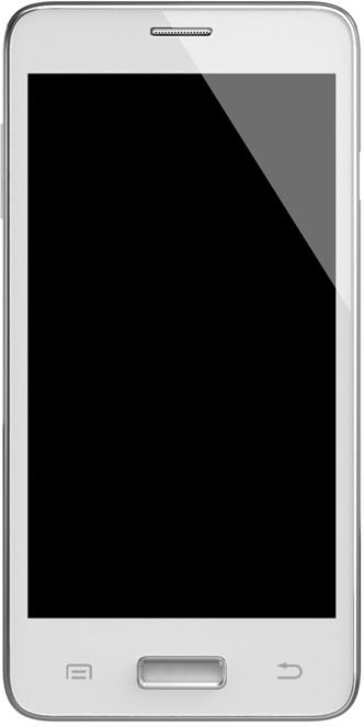 Celkon A118 Signature (1GB RAM, 4GB)