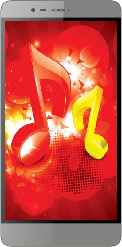INTEX AQUA MUSIC