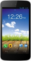 Micromax Android One (White 4 GB)
