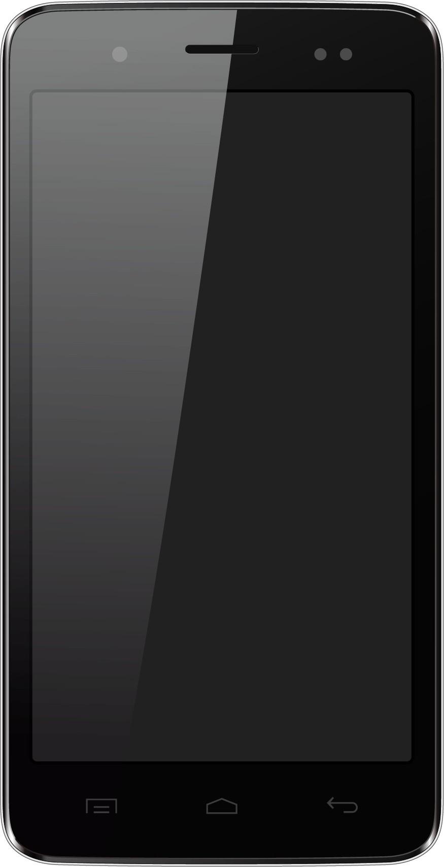 Micromax Bolt A069 (White, 4 GB)(512 MB RAM)