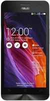Asus Zenfone 5 A501CG (Red 8 GB)(2 GB RAM)