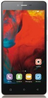 Gionee F103 (Black 16 GB)(2 GB RAM)