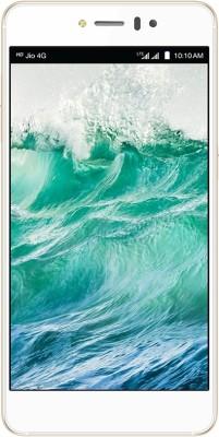 Lyf Water 8 (3GB RAM, 16GB)