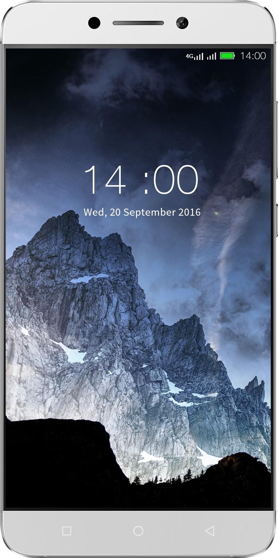 LeEco Le Max2 (4GB RAM, 32GB)