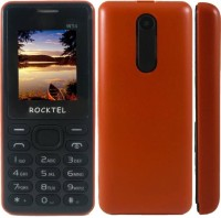 Rocktel W14(Red & Black)