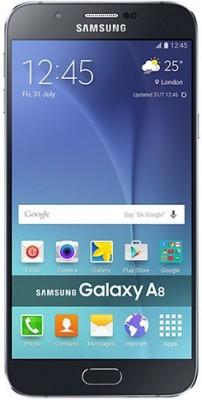 Samsung Galaxy A8 (2GB RAM, 32GB)