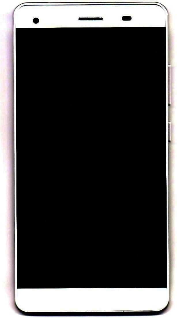 Lava Iris X9 (2GB RAM, 16GB)