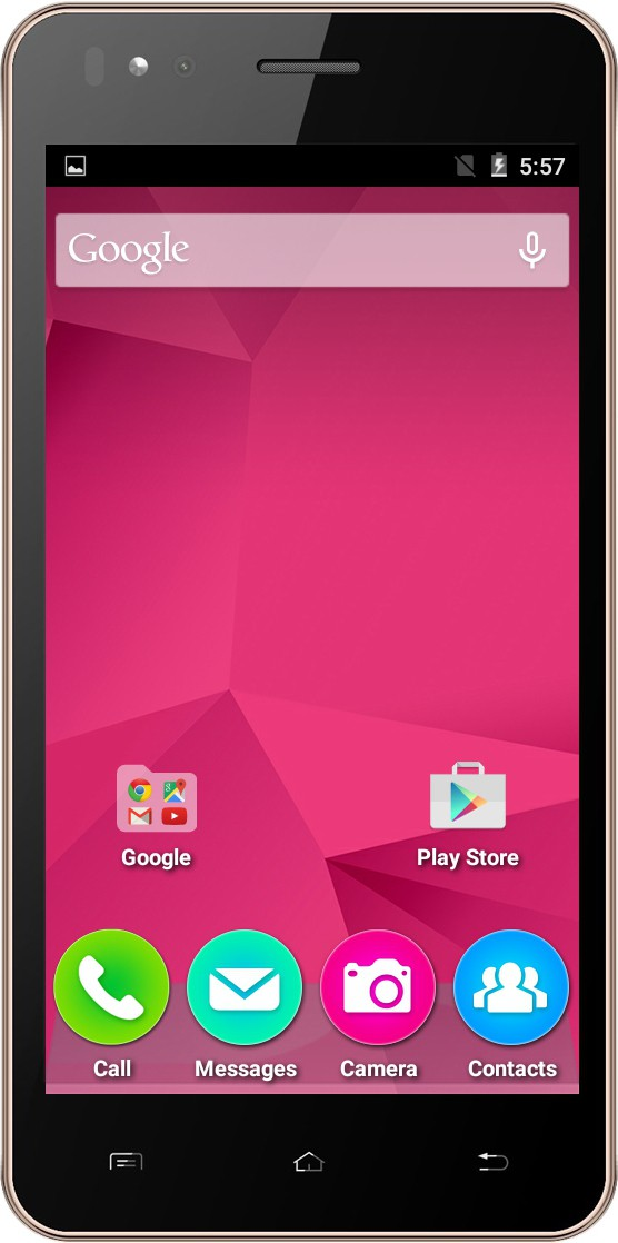 Deals - Raipur - Micromax Selfie <br> Now ₹5,499<br> Category - mobiles_and_accessories<br> Business - Flipkart.com