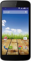 Micromax Canvas Xl2 (Black 4 GB)(1 GB RAM)