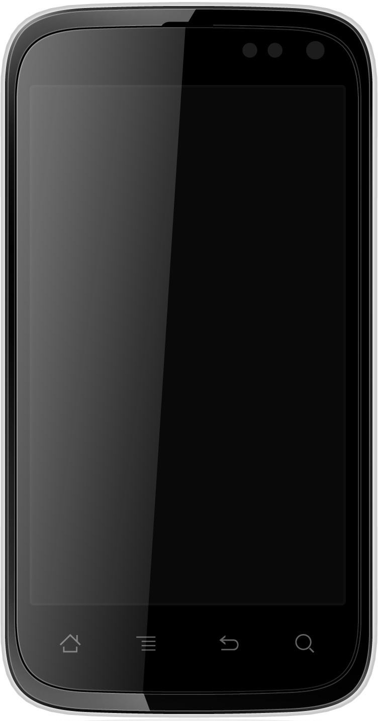 Karbonn A15 Plus (512MB RAM, 4GB)