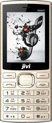 Jivi JFP N6600 (Golden, )