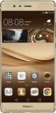 Huawei P9 (Prestige Gold, 32 GB) (3 GB R...