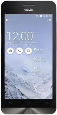 Asus Zenfone 5 (White, 8 GB)(2 GB RAM)
