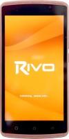 Rivo Rytham (Pink 8 GB)