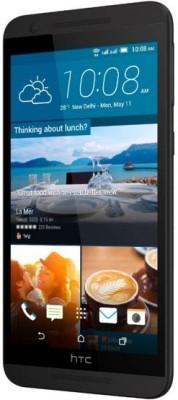 HTC htc e9s dual (Meteor Grey, 16 GB)