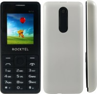 Rocktel W14(White Black)