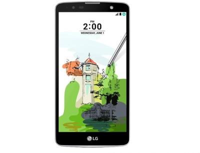 LG Stylus 2 Plus (2GB RAM, 16GB)