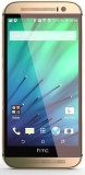 HTC One M8 EYE (Champagne, 16 GB) (2 GB ...