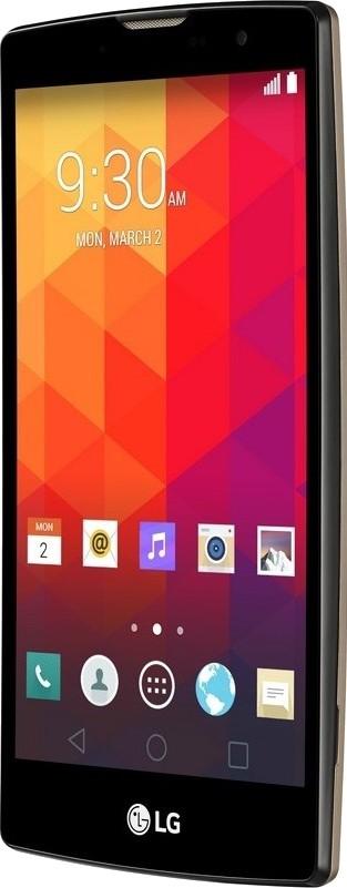 LG Magna H502f (1GB RAM, 8GB)