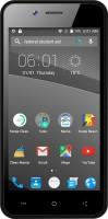 Swipe ELITE 2 (Black, 8 GB)(1 GB RAM)