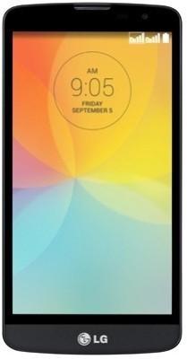LG L Bello D335 (1GB RAM, 8GB)