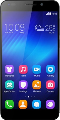 Huawei Honor 6 (3GB RAM, 16GB)