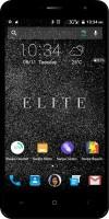 Swipe ELITE (Black 16 GB)