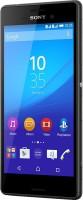 Sony Xperia M4 Aqua Dual (Black 16 GB)(2 GB RAM)
