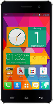 Micromax Canvas Unite 2 (8GB)