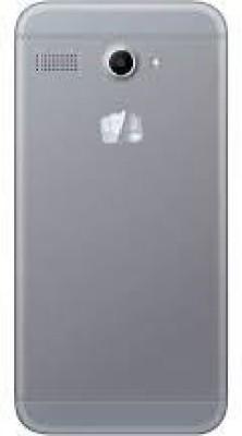 Micromax Q346 (Grey, 8 GB)(1 GB RAM) image