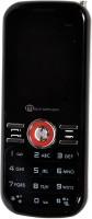 Micromax Mmx X200(Black)