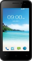 Lava  Mobile phones - Lava A32 (Black, 512 MB)(256 MB RAM)