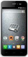 Micromax Canvas Pep Q371 Dual Sim - White (White 8 GB)